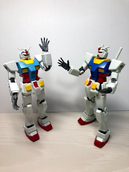 f:id:sayadoki:20190121135331j:plain