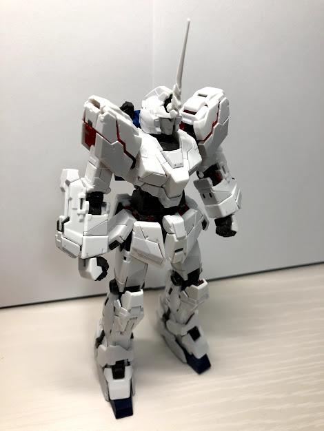 f:id:sayadoki:20190122144653j:plain
