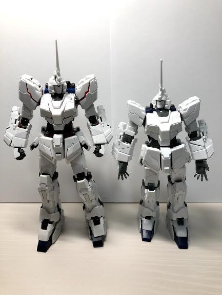 f:id:sayadoki:20190122144821j:plain