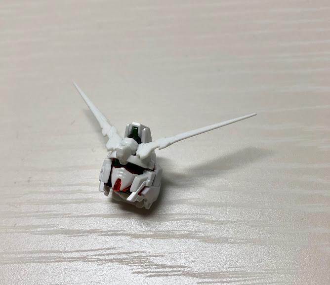 f:id:sayadoki:20190122145824j:plain