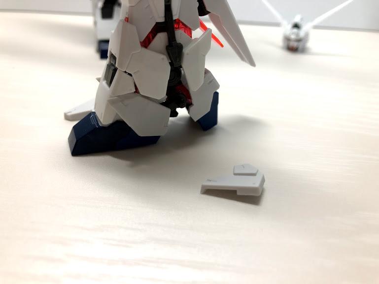f:id:sayadoki:20190122153906j:plain