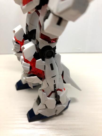 f:id:sayadoki:20190122154242j:plain