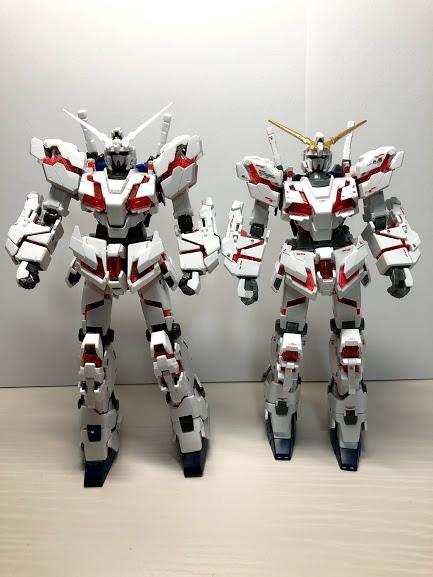 f:id:sayadoki:20190122155305j:plain