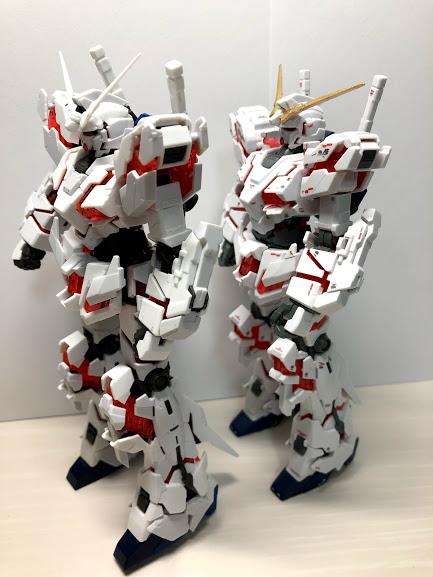 f:id:sayadoki:20190122155317j:plain