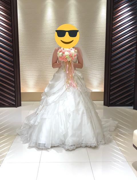 f:id:sayadoki:20190205132228j:plain
