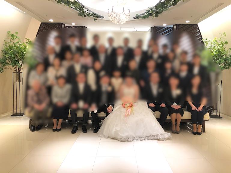 f:id:sayadoki:20190205144629p:plain