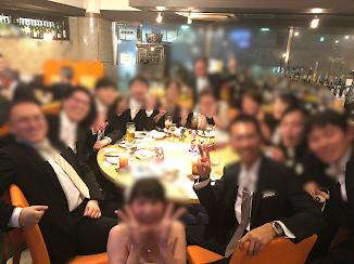 f:id:sayadoki:20190205161141p:plain