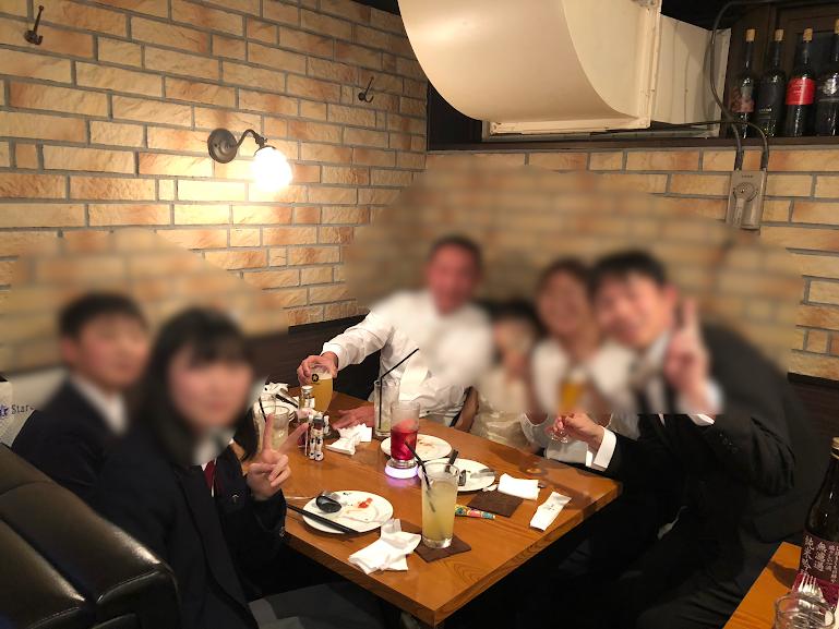 f:id:sayadoki:20190205175811p:plain