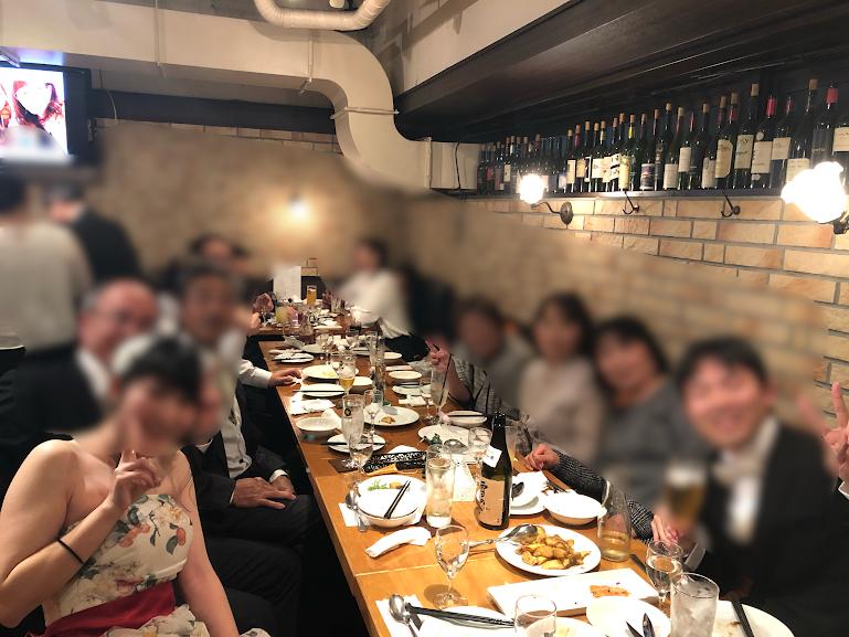 f:id:sayadoki:20190205175826p:plain