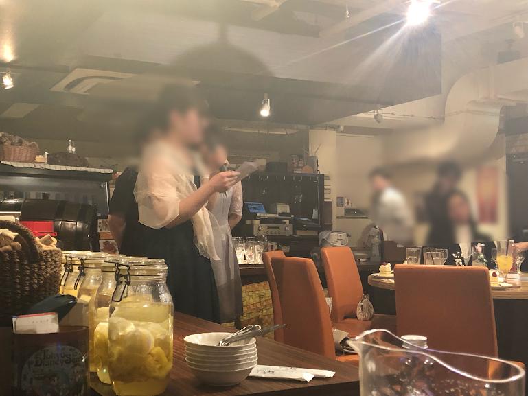 f:id:sayadoki:20190205175942p:plain