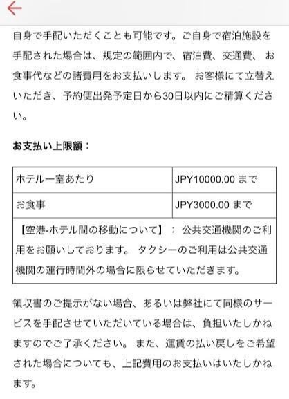 f:id:sayadoki:20190207110853j:plain