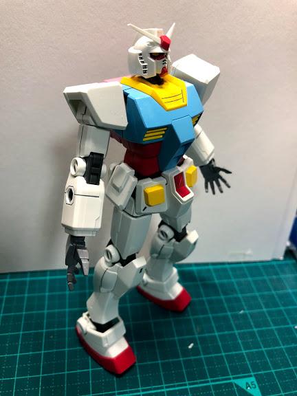 f:id:sayadoki:20190209121426j:plain