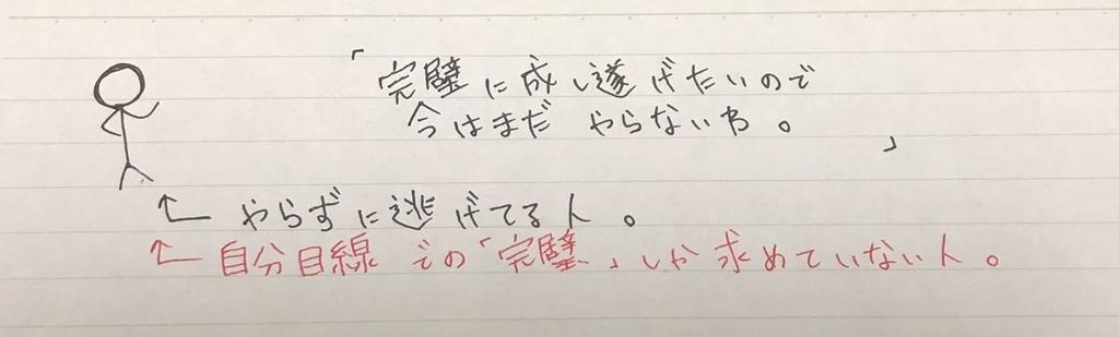 f:id:sayadoki:20190211140942j:plain