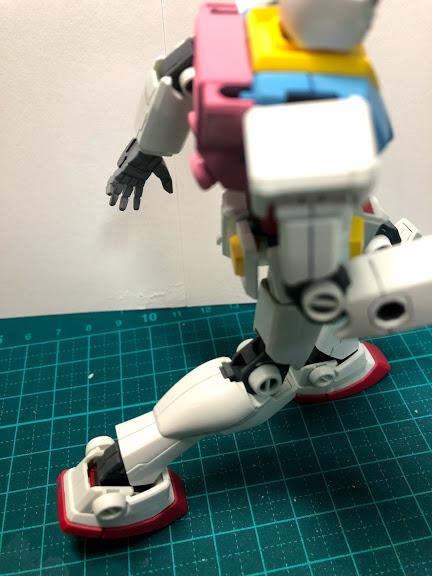 f:id:sayadoki:20190212130202j:plain