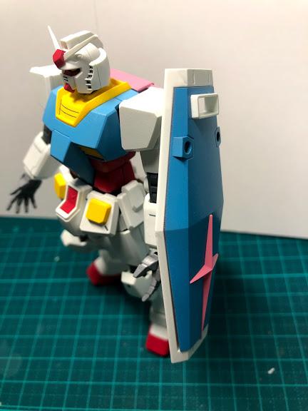 f:id:sayadoki:20190212130214j:plain