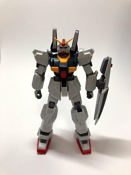 f:id:sayadoki:20190225131209j:plain