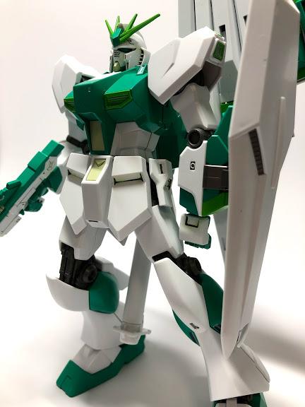 f:id:sayadoki:20190226150424j:plain
