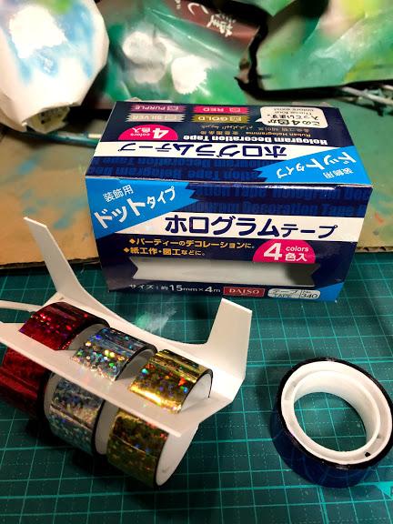 f:id:sayadoki:20190304123819j:plain