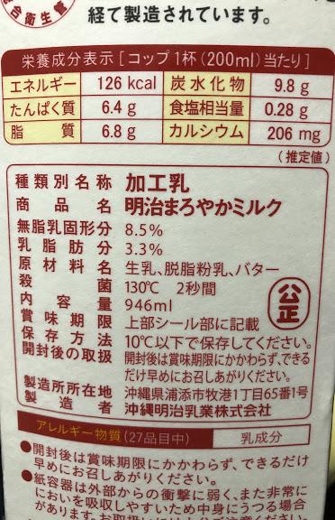 f:id:sayadoki:20190305220333j:plain