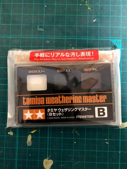 f:id:sayadoki:20190311145436j:plain