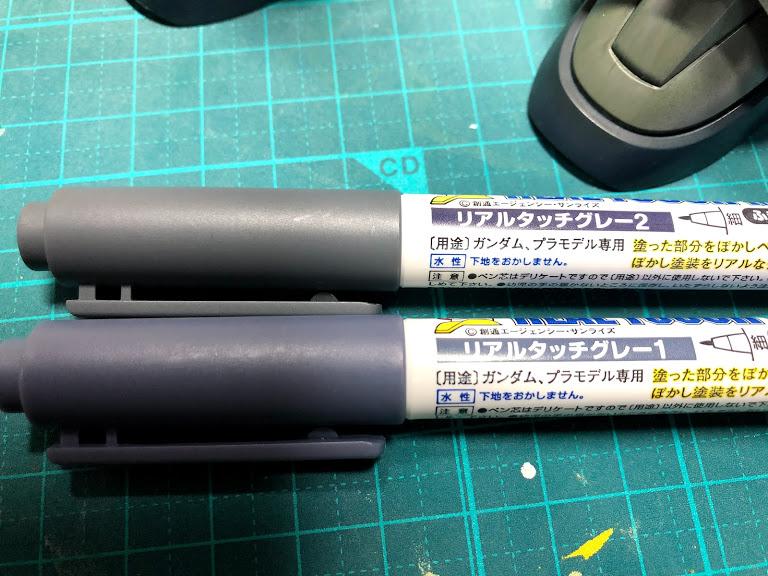 f:id:sayadoki:20190311151443j:plain