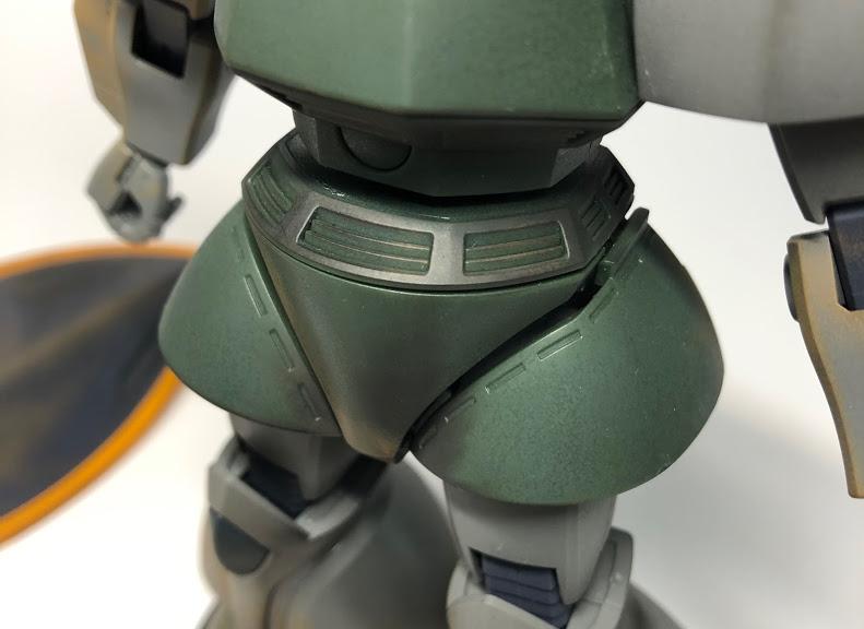 f:id:sayadoki:20190313202306j:plain