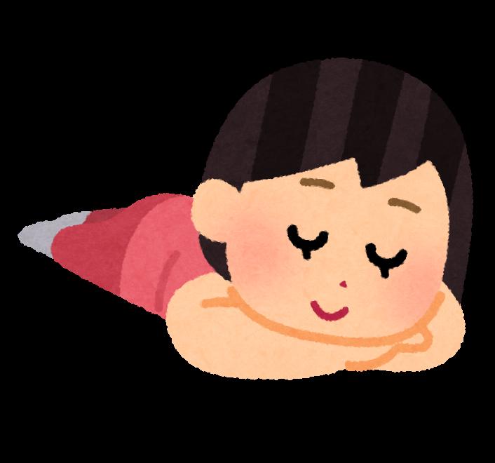 f:id:sayadoki:20190320235418p:plain