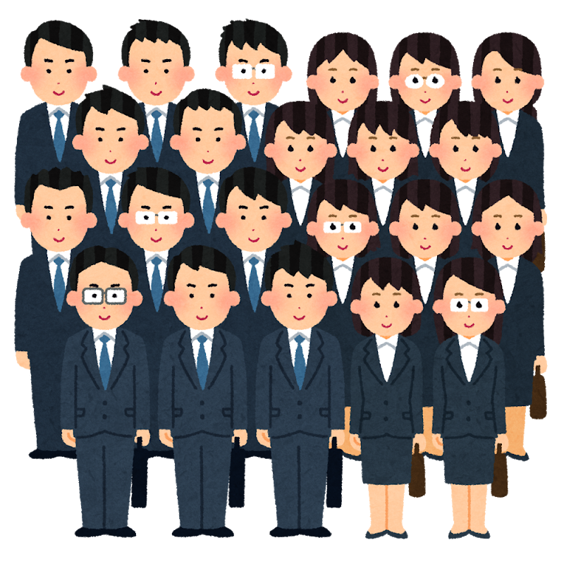 f:id:sayadoki:20190325194827p:plain