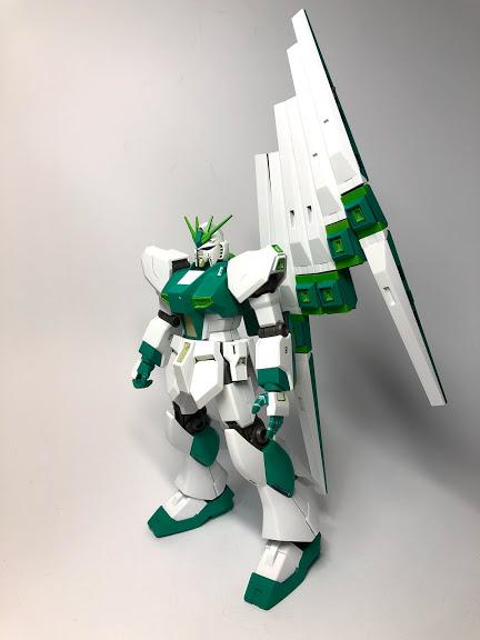f:id:sayadoki:20190328193840j:plain