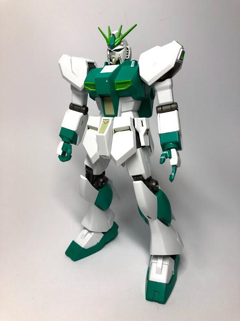 f:id:sayadoki:20190328195042j:plain
