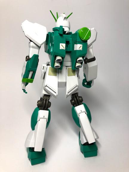 f:id:sayadoki:20190328200220j:plain
