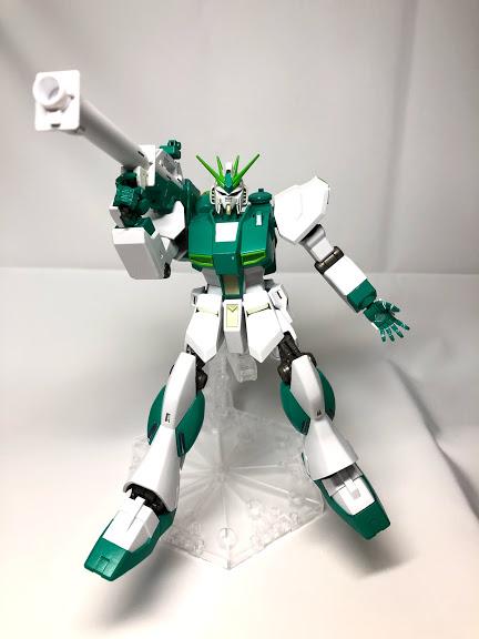 f:id:sayadoki:20190328200420j:plain