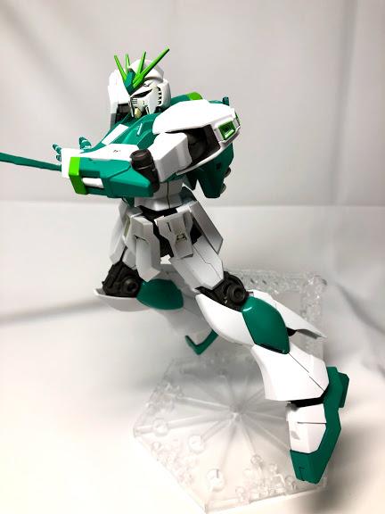 f:id:sayadoki:20190328200606j:plain