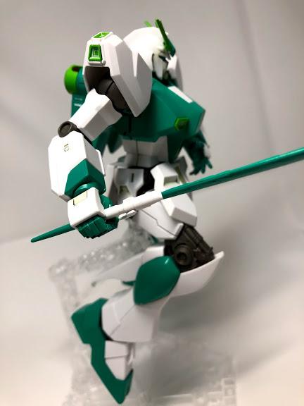 f:id:sayadoki:20190328200616j:plain