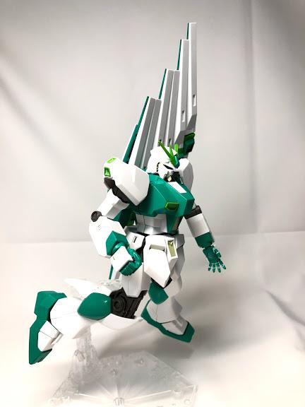 f:id:sayadoki:20190328200643j:plain
