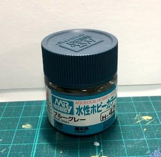 f:id:sayadoki:20190401235458j:plain