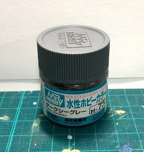 f:id:sayadoki:20190402133334j:plain