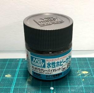 f:id:sayadoki:20190402133348j:plain