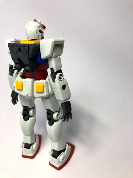 f:id:sayadoki:20190402190800j:plain