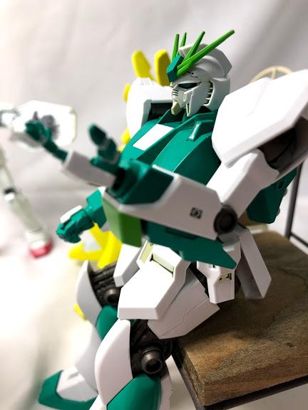 f:id:sayadoki:20190404192542j:plain