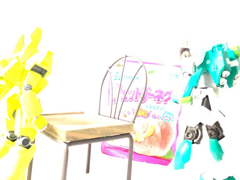 f:id:sayadoki:20190404192915j:plain