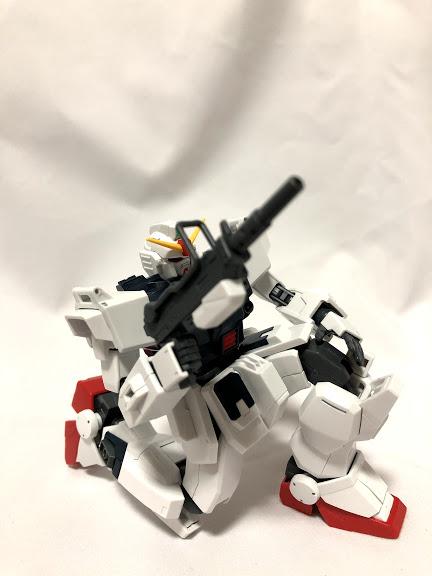 f:id:sayadoki:20190417202041j:plain