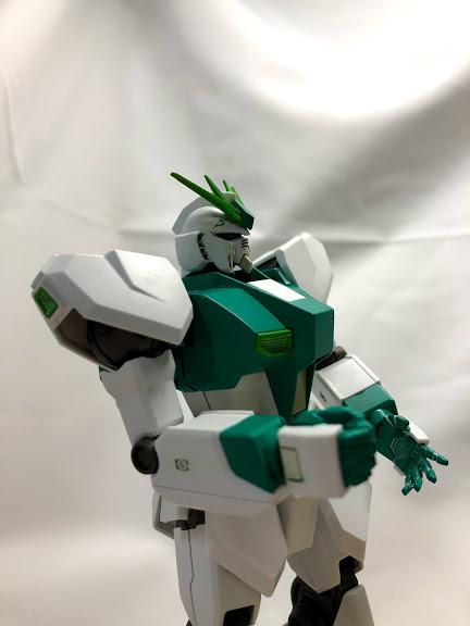 f:id:sayadoki:20190418205825j:plain