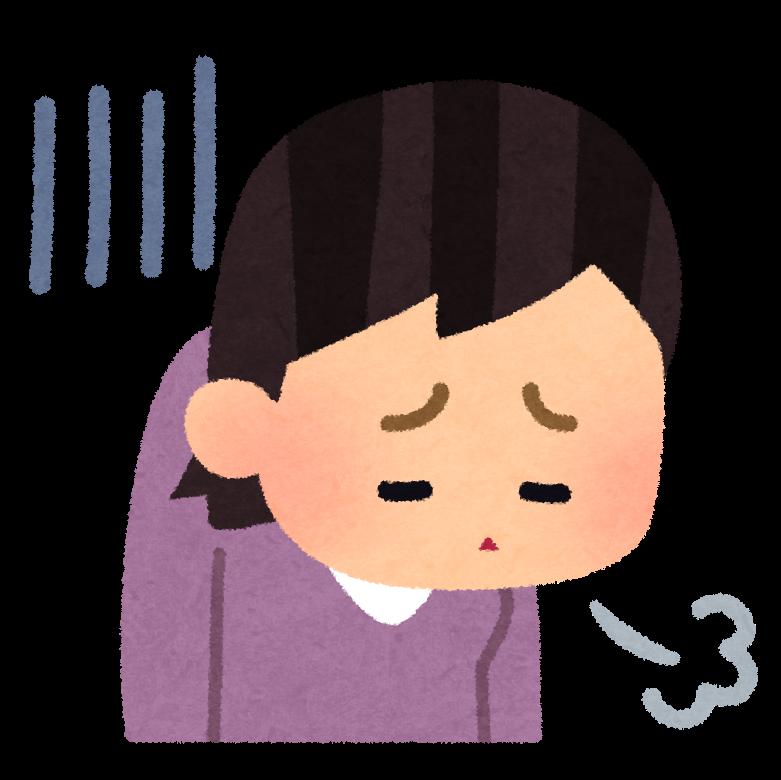 f:id:sayadoki:20190419122147p:plain