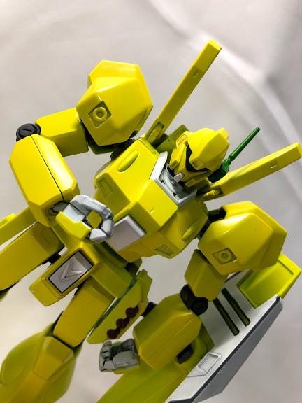 f:id:sayadoki:20190502124433j:plain