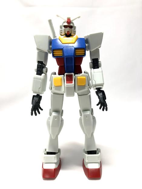 f:id:sayadoki:20190514123317j:plain