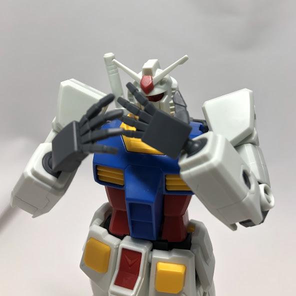 f:id:sayadoki:20190514123408j:plain