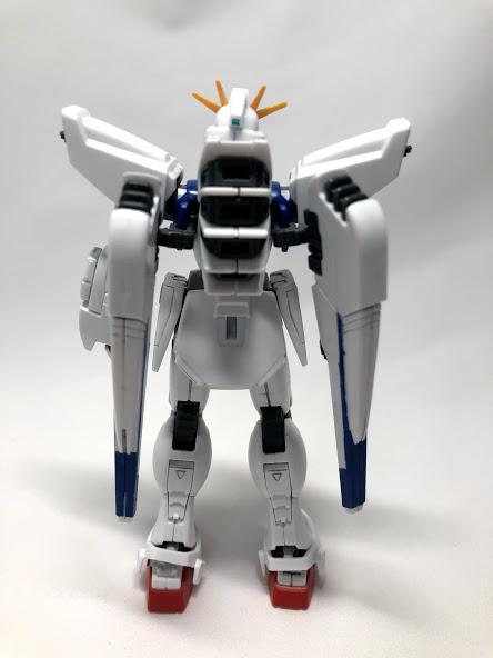 f:id:sayadoki:20190514123546j:plain