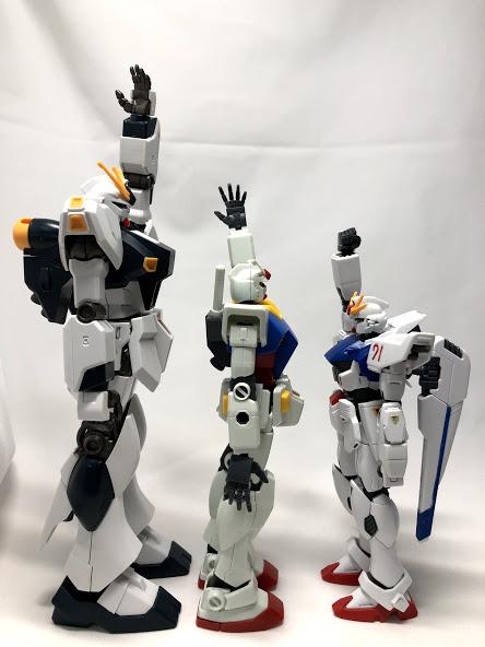 f:id:sayadoki:20190514124225j:plain