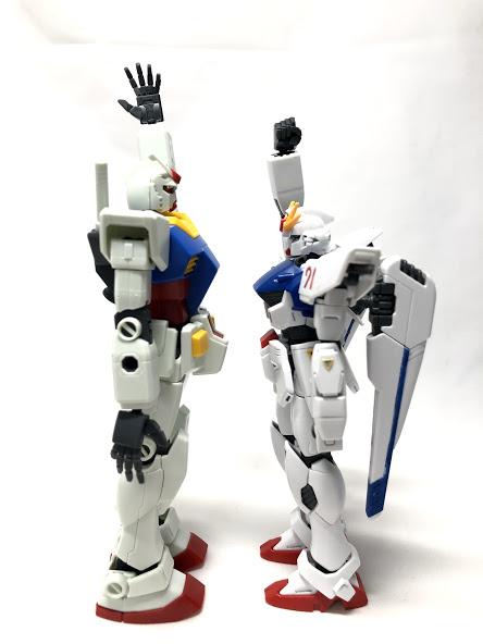 f:id:sayadoki:20190514124251j:plain